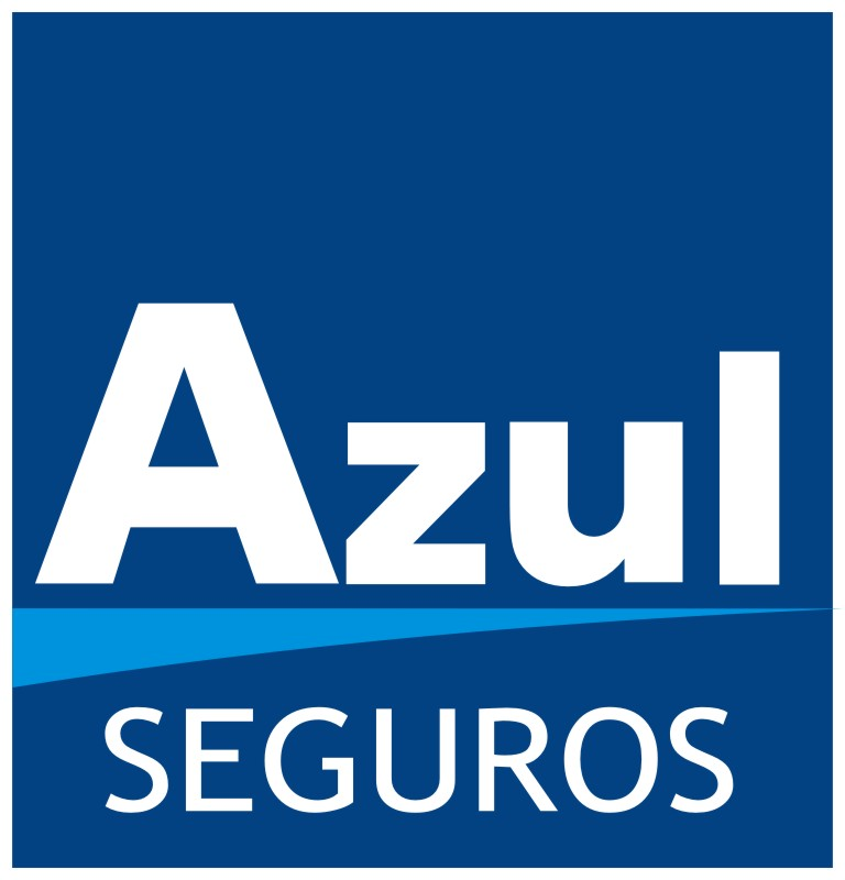 AZUL SEGURO